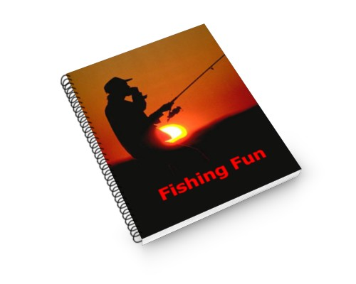 Getting Started In Fishing For Fun